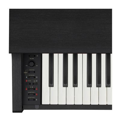 Цифровое пианино Casio Celviano AP-270 BK