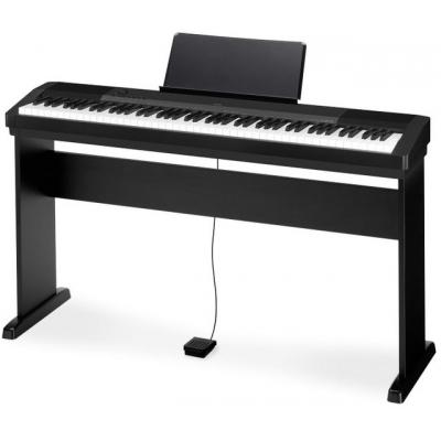 Цифровое пианино Casio CDP-120