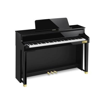 Цифровое пианино Casio GP 500