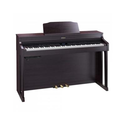 Цифровое пианино Roland HP603 R