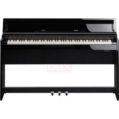 Цифровое пианино Roland DP-90Se PE