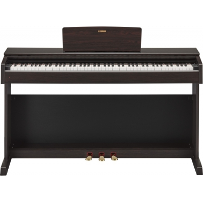 Цифровое пианино Yamaha YDP-143R