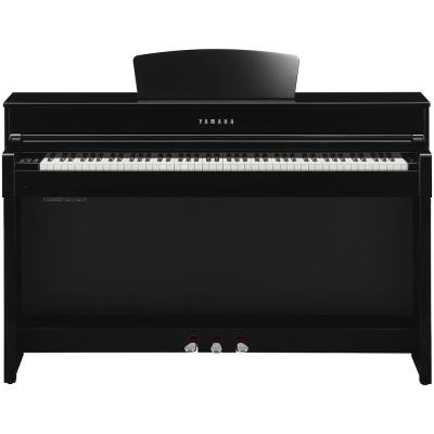 Цифровое пианино Yamaha Clavinova CLP-535PE
