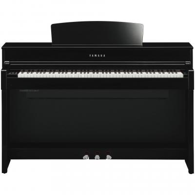 Цифровое пианино Yamaha Clavinova CLP 575PE