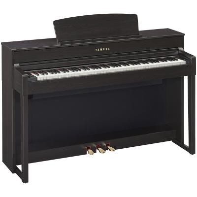 Цифровое пианино Yamaha Clavinova CLP 575R
