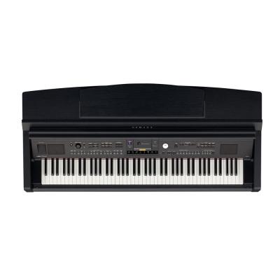 Цифровой рояль YAMAHA Clavinova CVP-609B