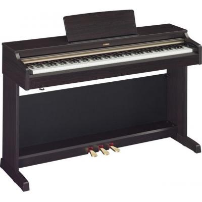 Цифровое пианино Yamaha Arius YDP-162R