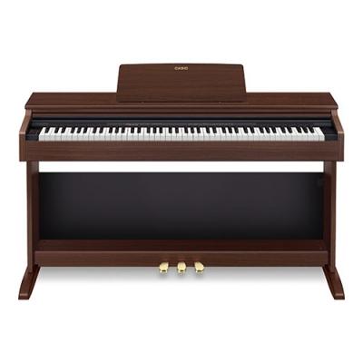 Цифровое пианино Casio Celviano AP-270 BN