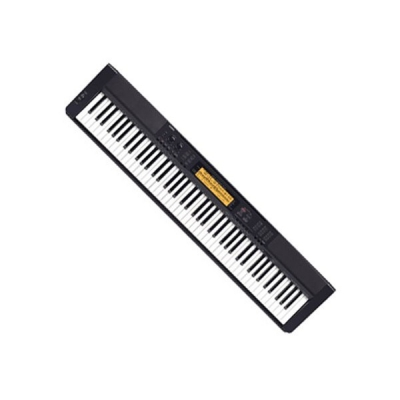 Цифровое пианино Casio CDP-220