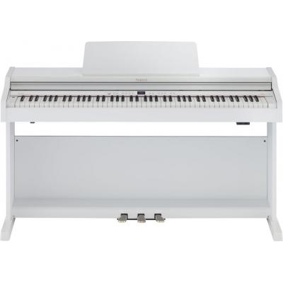 Roland RP-301R-WH