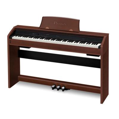 Цифровое пианино Casio Privia PX-760BN