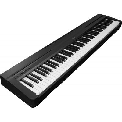 Цифровое пианино Yamaha P-35B