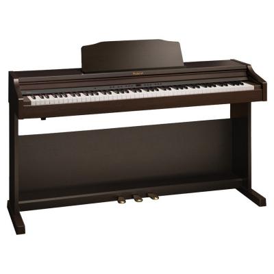 Цифровое пианино Roland RP-401R RW