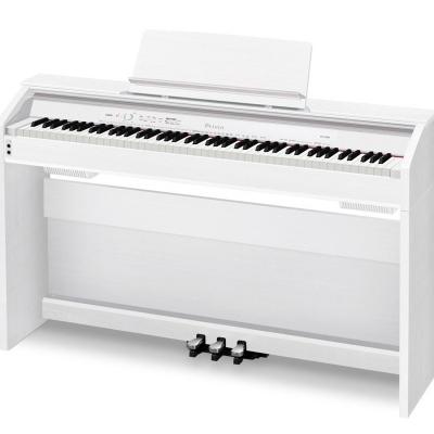 Цифровое пианино Casio Privia PX-860WE