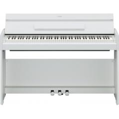 Цифровое пианино Yamaha YDP-S52WE