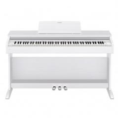 Цифровое пианино Casio Celviano AP-270 WE