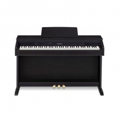 Цифровое пианино Casio Celviano AP-260BK