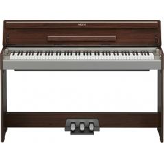 Цифровое пианино Yamaha Arius YDP-S31