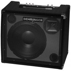 Клавишный комбоусилитель Behringer K900FX