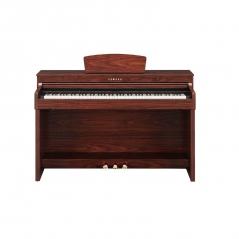 Цифровое пианино Yamaha Clavinova CLP-430M