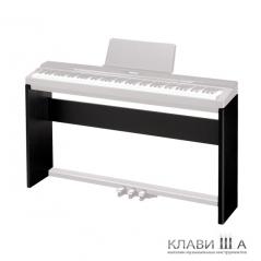Стойка для цифрового пианино Casio CS-67BK
