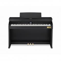 Цифровое пианино Casio AP 700