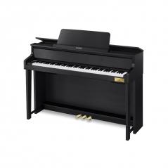 Цифровое пианино Casio GP 300
