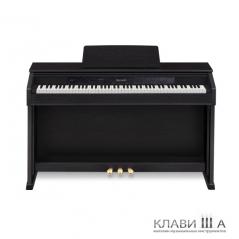 Цифровое пианино Celviano AP-450 BK