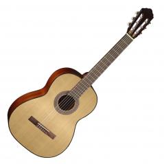 Классическая гитара Cort AС-100