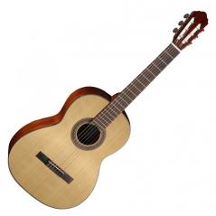 Классическая гитара Cort AС-120