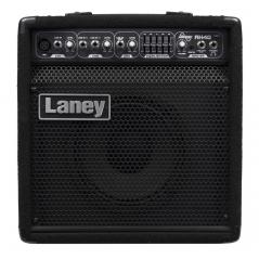 Транзисторный комбоусилитель Laney AH40