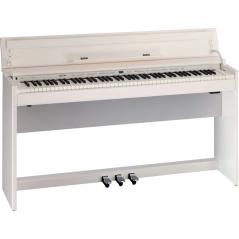 Цифровое пианино Roland DP-90Se PW