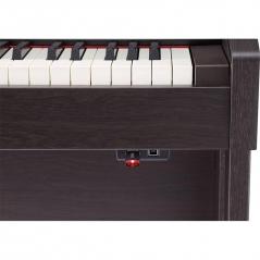 Цифровое пианино Roland HP508 RWA