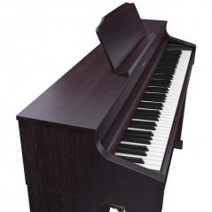 Цифровое пианино Roland HP605 R