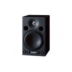 Активный студийный монитор Yamaha MSP3