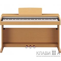 Цифровое пианино Yamaha Arius YDP-142C