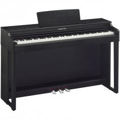 Цифровое пианино Yamaha Clavinova CLP 525B