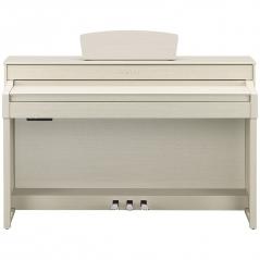 Цифровое пианино Yamaha Clavinova CLP-535WA