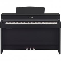 Цифровое пианино Yamaha Clavinova CLP 545B