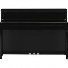 Цифровое пианино Yamaha Clavinova CLP 585PE