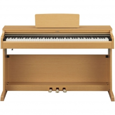 Цифровое пианино Yamaha Arius YDP-162С