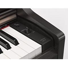 Цифровое пианино Yamaha Arius YDP-162B