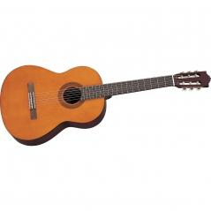 Классическая гитара Yamaha C-40