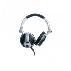Наушники AKG K81 DJ