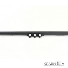 Педальный блок из трех педалей Casio sp-33