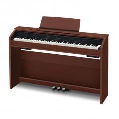 Цифровое пианино Casio Privia PX-860BN