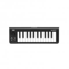 MIDI-клавиатура Korg microKEY 25