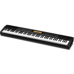 Цифровое пианино Casio CDP-230BK