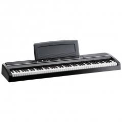 Цифровое пианино Korg SP-170S BK