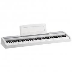 Цифровое пианино Korg SP-170S WE